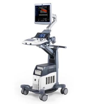 ecografo per biopsia fusion