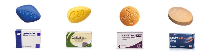 come migliorare lerezione senza farmaci
